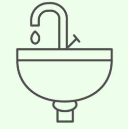 toilette intime