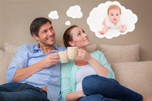 Un bébé pour cette année : mets toutes les chances de ton côté ! (1)