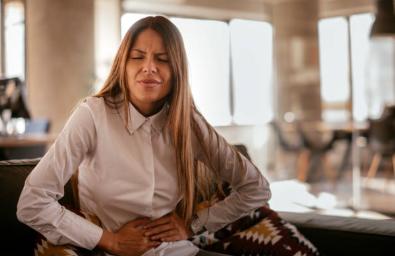 Digestion difficile : mes astuces naturelles