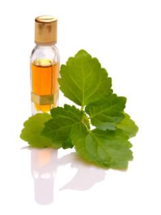 L'huile essentielle de patchouli contre la peau sèche