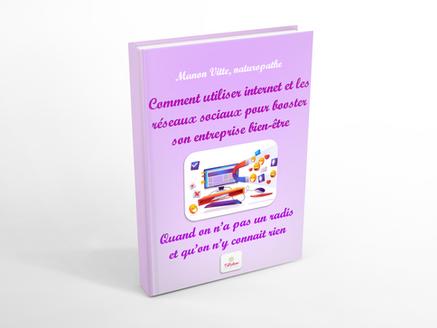 Promouvoir son activité professionnelle sur le web et les réseaux sociaux