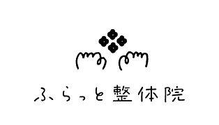 image1[47].jpeg