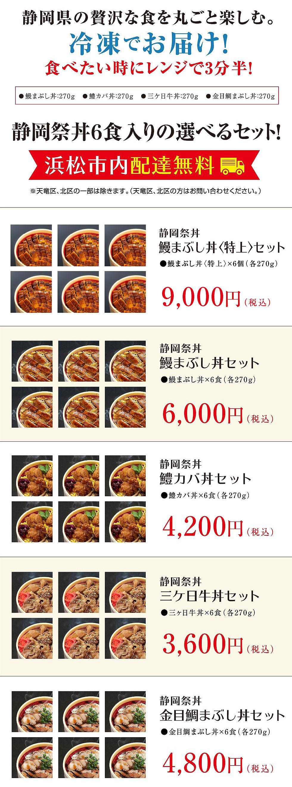 shizuokamatsuridon02.jpg