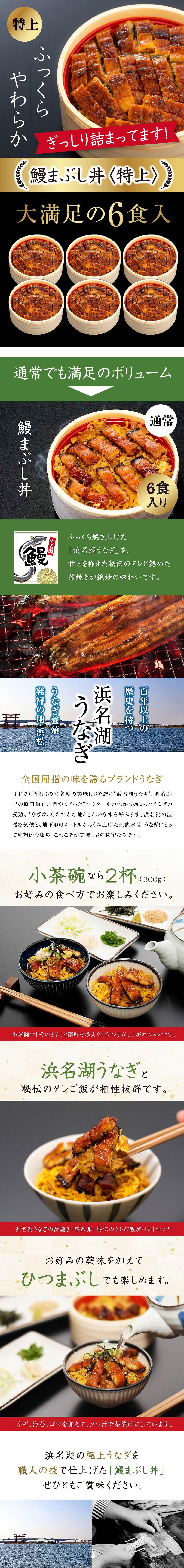 chikusen-unagi-main-2.jpg