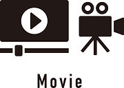 movie-icon 2.jpg