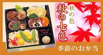 aki-banner.jpg