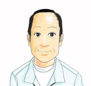 staff_portrait-ito.jpg