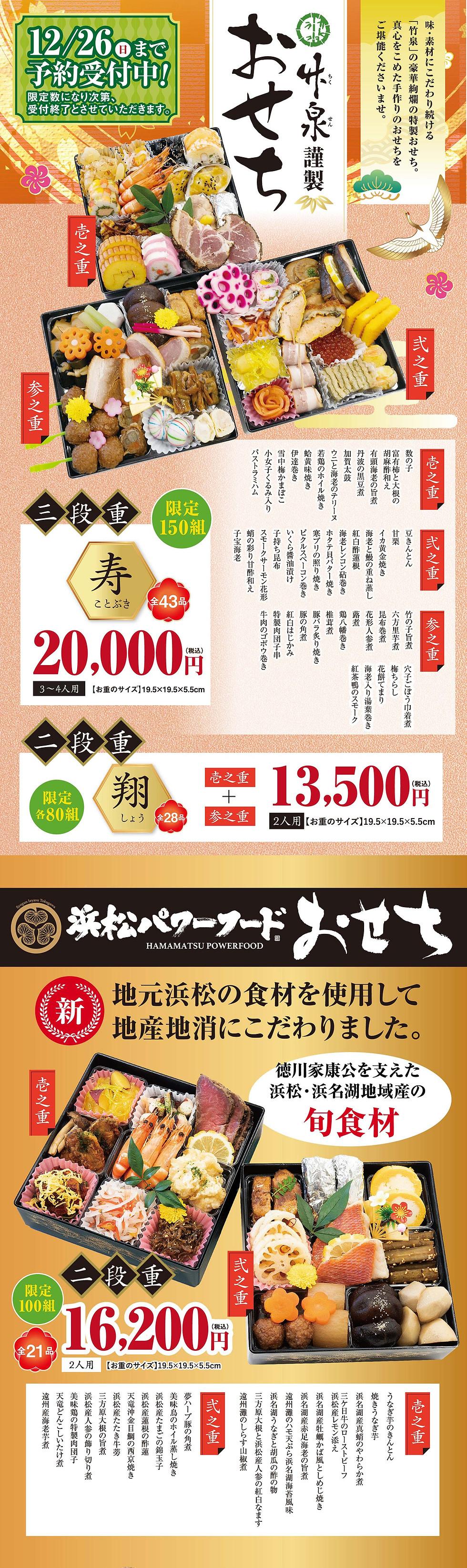 osechi202101.jpg