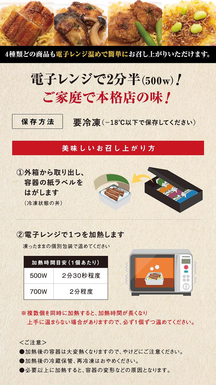 lp_cooking.jpg