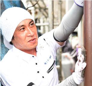 staff_portrait-saito-2.jpg