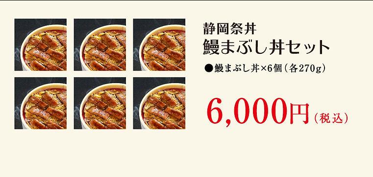 sz_unagi_set.jpg