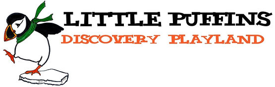 Little puffins website logo.jpg