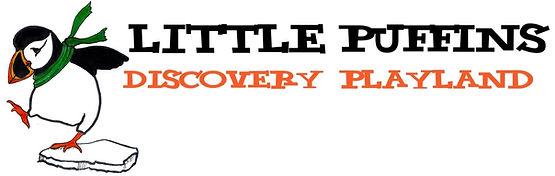 Little puffins website logo.jpg