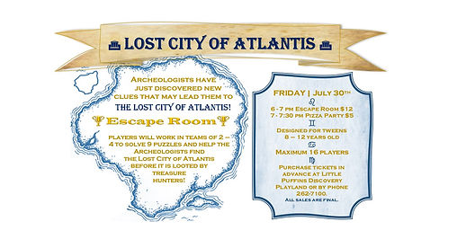 Atlantis post.JPG