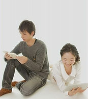 記憶力、集中力を高める読書術