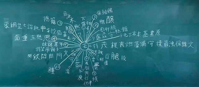 漢字の花火 学習ゲーム 漢字ゲーム 漢字検定 漢字力がつく 学力アップ