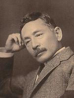 夢診断士になって漱石『夢十夜』を読む授業
