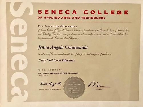 ECE Diploma.jpg