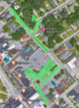 parking map.jpeg