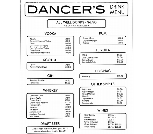 drink menu top.PNG