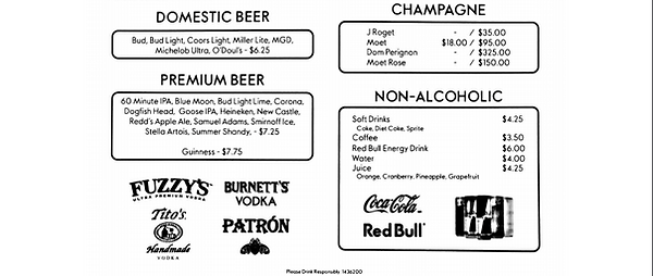 drink menu bottom.PNG
