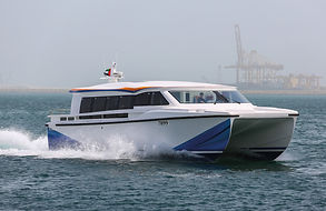 seaquest_ferry_003.jpg