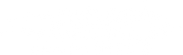 AC_Logo_weiss.png