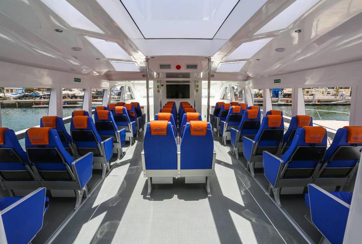 insideboat-2-1600x1080.jpg