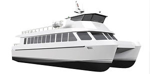 seaquest_ferry_001.jpg