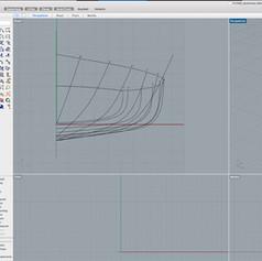 FD_design_015.jpg