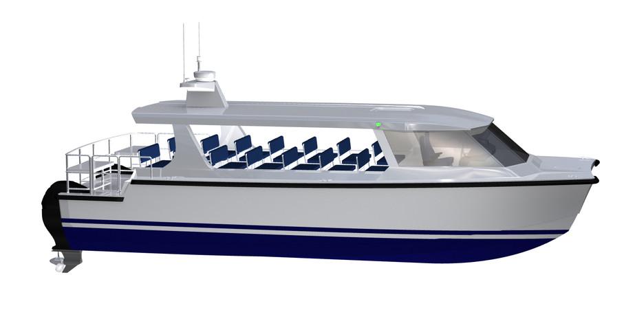 16m_ferry_12_profile_view12m_open.jpg