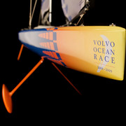 Volco Ocean 70 Canting Keel RC Yacht