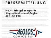 Pressemitteilung AP30