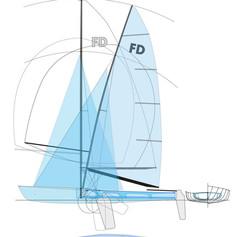 FD_design_040.jpg