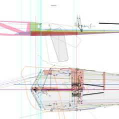 FD_design_007.jpg