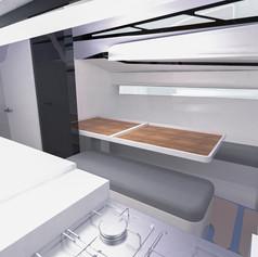 AP45_interior052.jpg