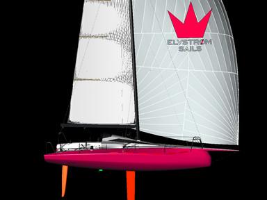 ap30_sailplan.jpg