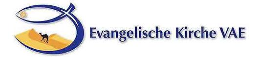 ekv_logo_signet.jpg