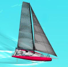 AP30_sails003.jpg