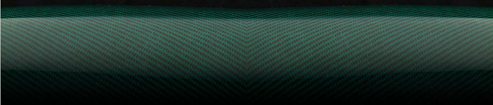 carbonfond_green_wide2.jpg