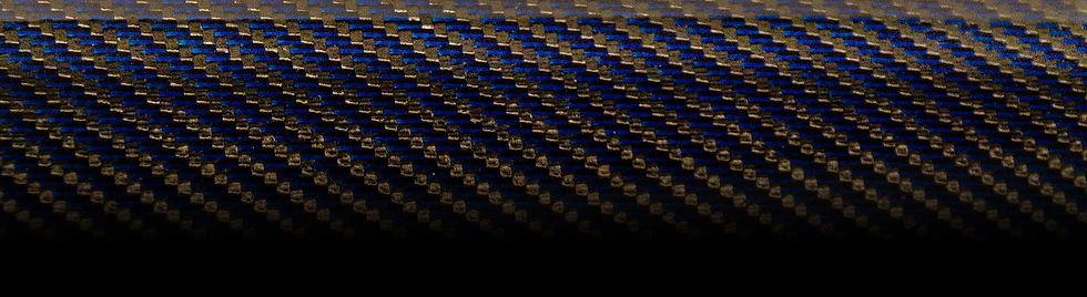 carbonfond_wide_blue_big.jpg