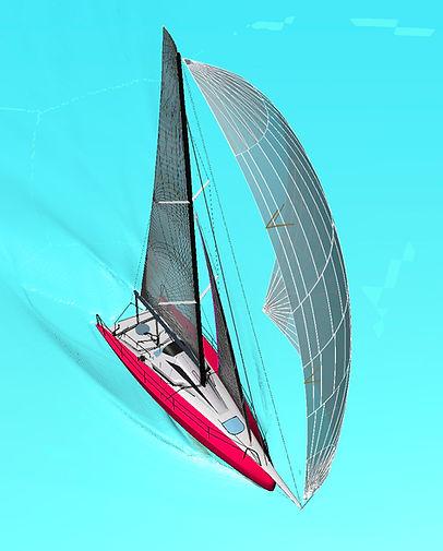 AP30_sails004.jpg