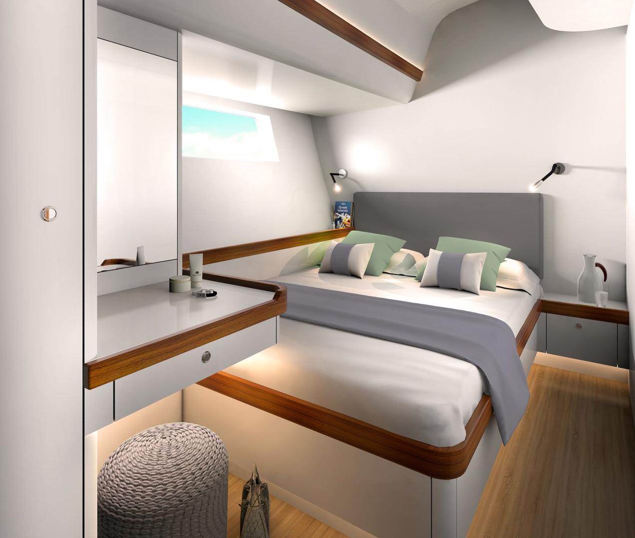 sj115-cabin-visual-1400x1400.jpg