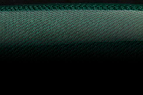 carbonfond_green_neu.jpg
