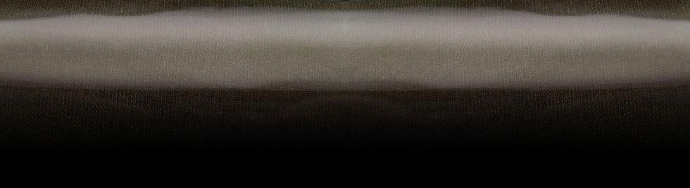 carbonfond_wide_basalt.jpg