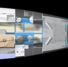 ap45-L_layout.jpg