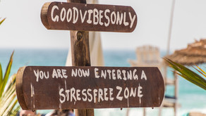 One of the best spots in the UAE: Umm Al Quwain Kite Beach Center