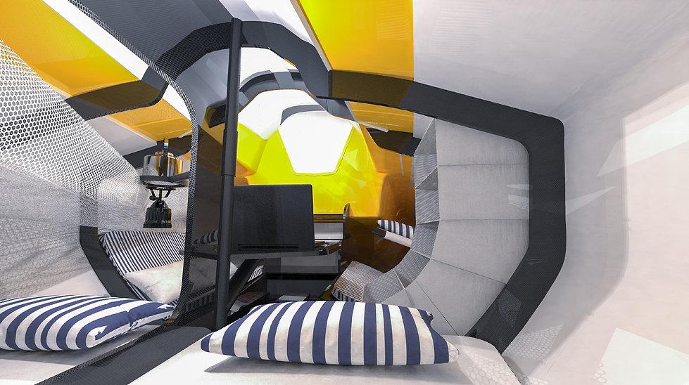 Interior_400.jpg