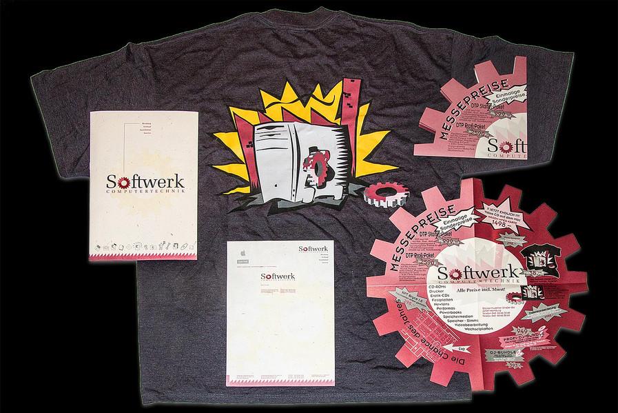 softwerk.jpg