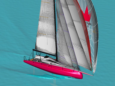 AP30_sails.jpg